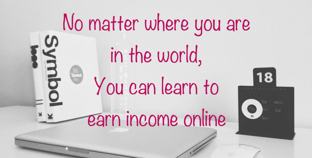 What is Wealthy Affiliate University
