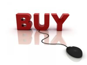 affiliate marketing online safe online purchasing
