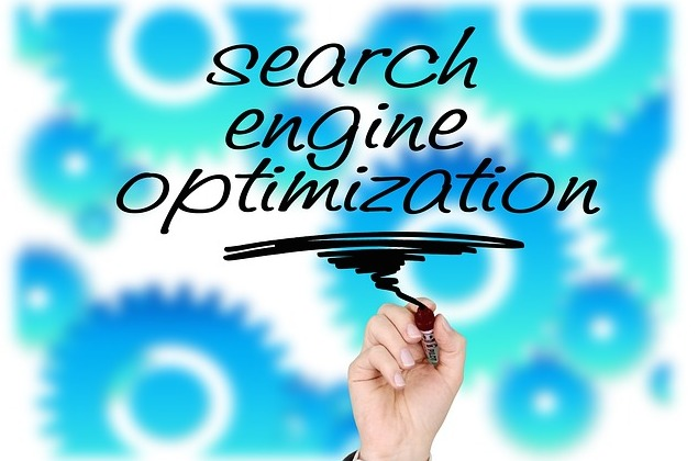 on page seo techniques for beginners