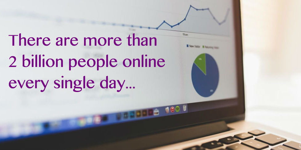 does making money online really work