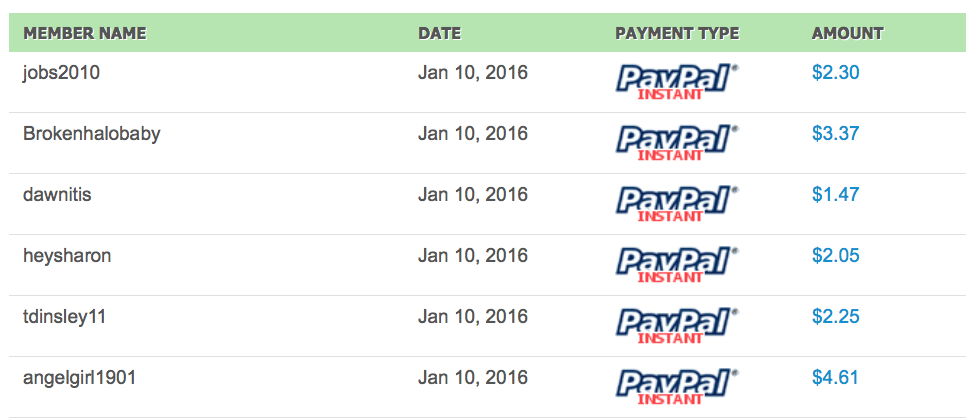 what is superpay me
